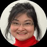 Dr Hanh Bui