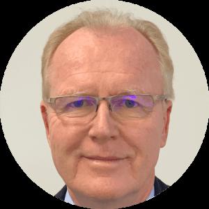 Dr James Jim Annear