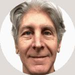 Dr John Kessell