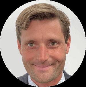 Dr Joris Broeders